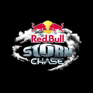 Red Bull Storm Chase, 16 scatti d'autore di TIM SMITH