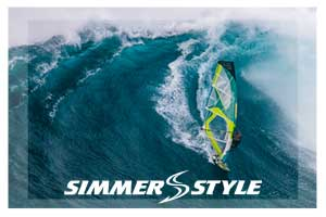 http://www.simmerstyle.com/