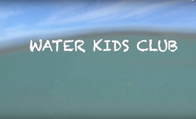 Jeri350-Water-kids-Club-01