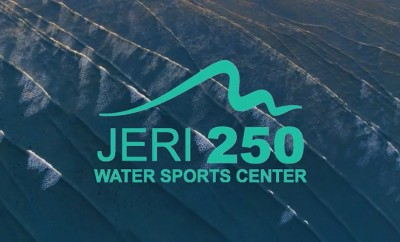 jeri250-new-official-video